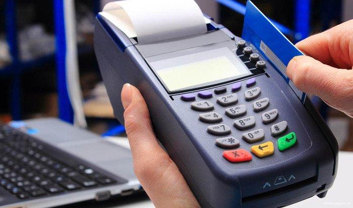 pos机刷卡不到账谁负责?Pos机刷卡为什么不到账?
