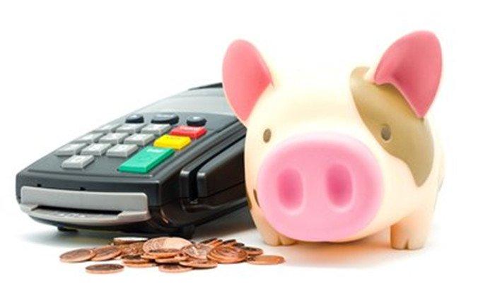 外币pos机能刷卡交易