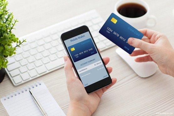 养成高额信用卡