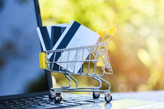 信用卡提额最重要的三要素