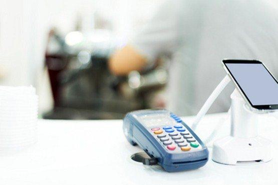 信用卡用境外机刷卡