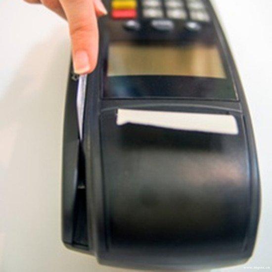 手机pos机如何办理