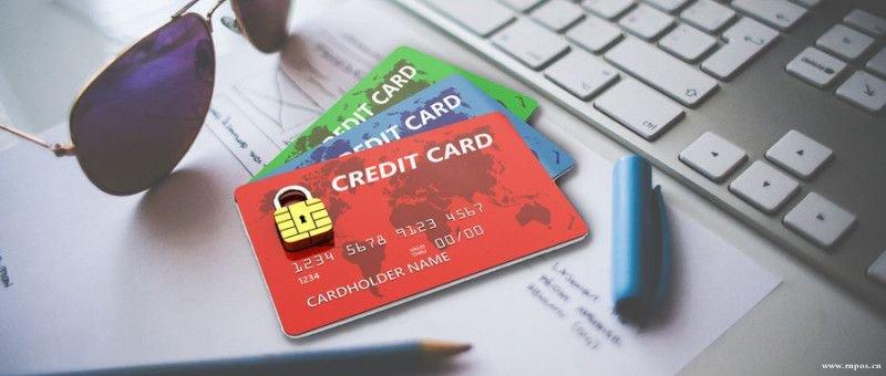 信用卡是销户还是销卡?区别大了!好多人不明白