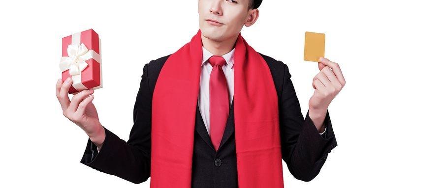 华夏银行信用卡怎么快速提固额?