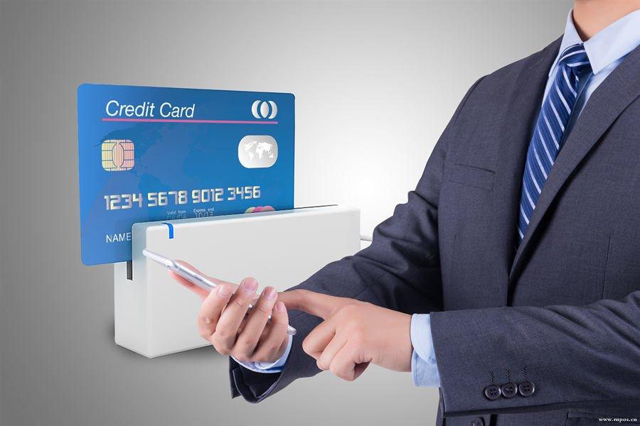 金融机构看待账单逾期