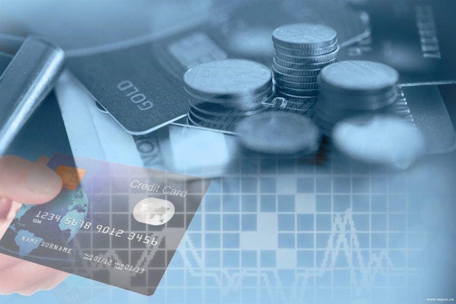 银行不发信用卡逾期短信通知