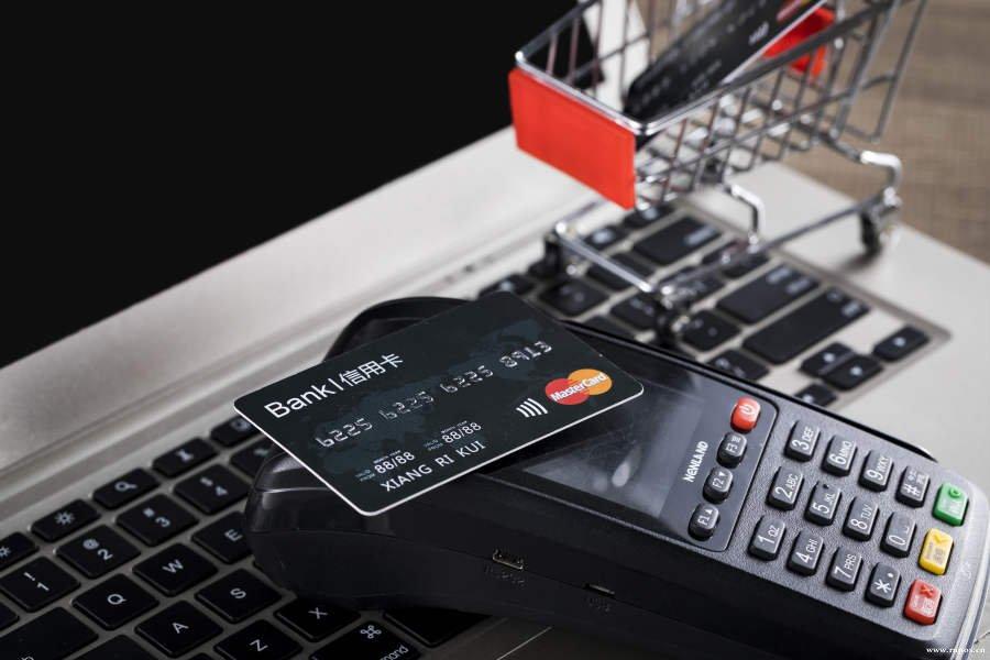 刷卡机应答码错误代码解决措施