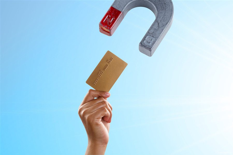 信用卡TX坐牢