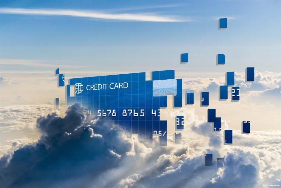 申请信用卡被拒原因