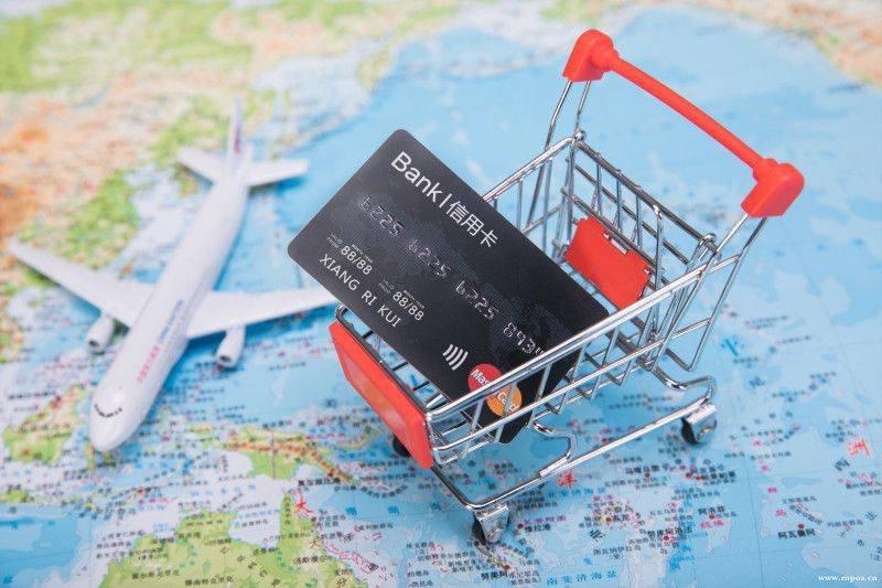 信用卡恶意透支是什么?会受到什么样的处罚?
