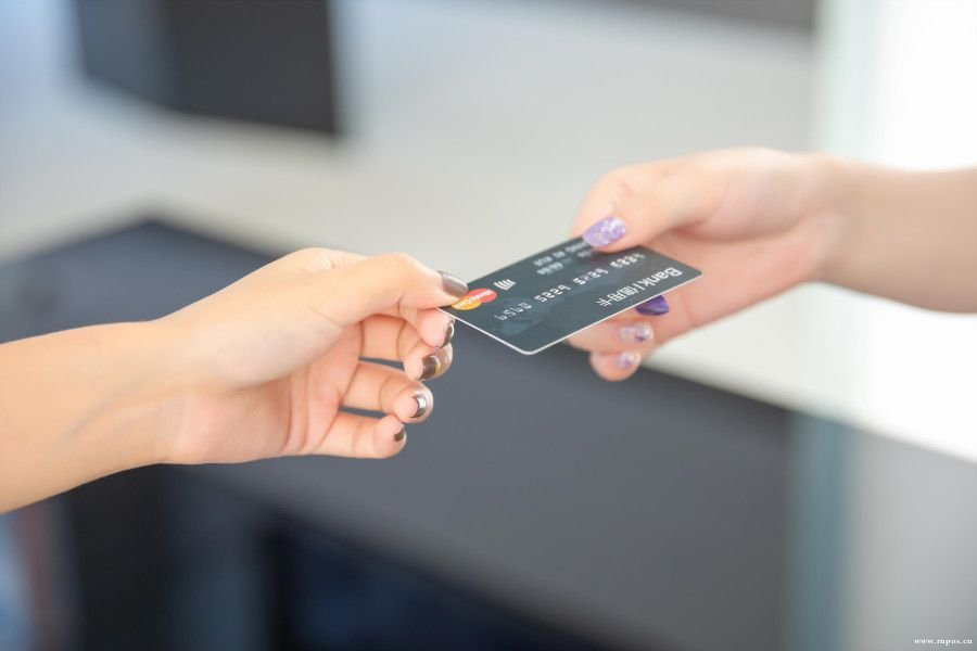 信用卡积分小技巧
