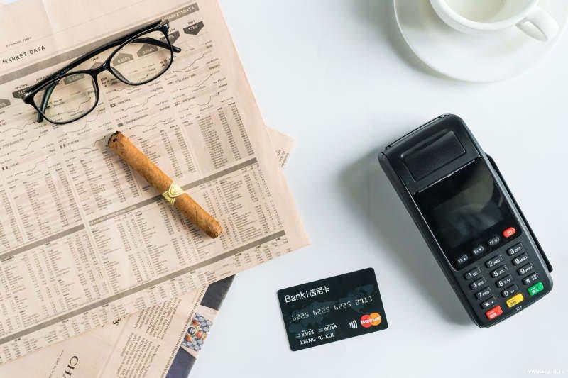 支付行业专业名词解释