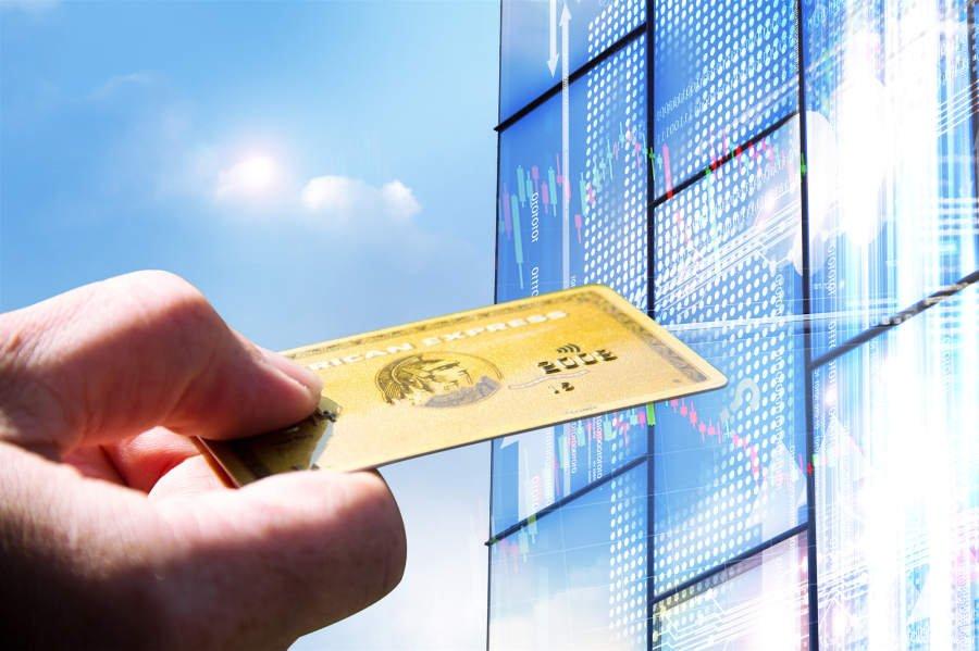 信用卡注销确保财产信息安全