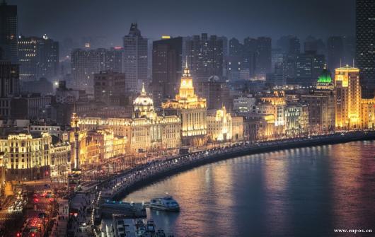 上海为何能引领中国开放风气之先?答案藏在这