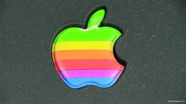 第三方应用开放iPhone NFC?苹果:这会破坏用户体验