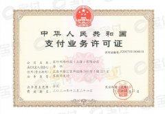 网银在线(北京)科技有限公司