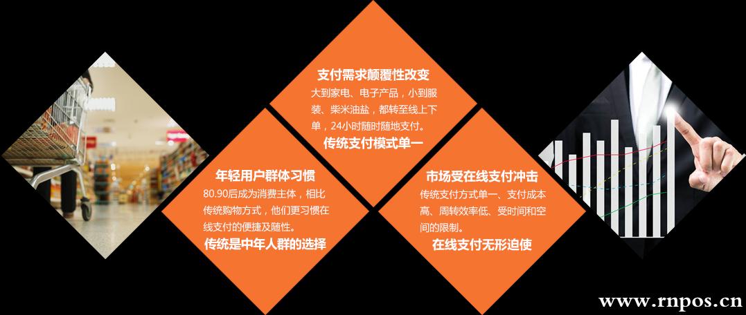 浙江甬易电子支付有限公司