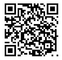 瑞银信POS机APP软件(瑞+服务商)
