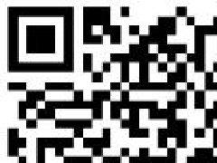 杉德久付电签版(商户版)APP软件下载